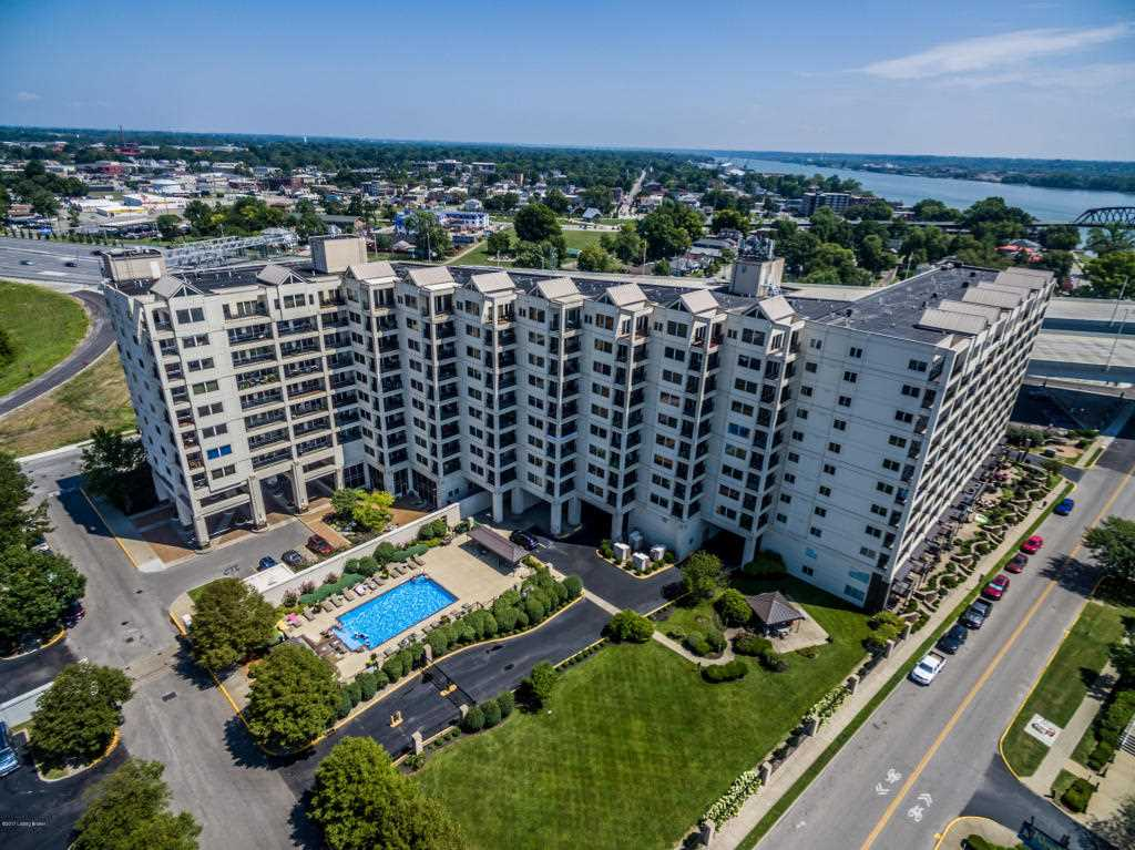1 Riverpointe Plaza Jeffersonville IN in Clark County - MLS# 1469538   Real Estate Listings For Sale  Search MLS Homes Condos Farms Photo 1