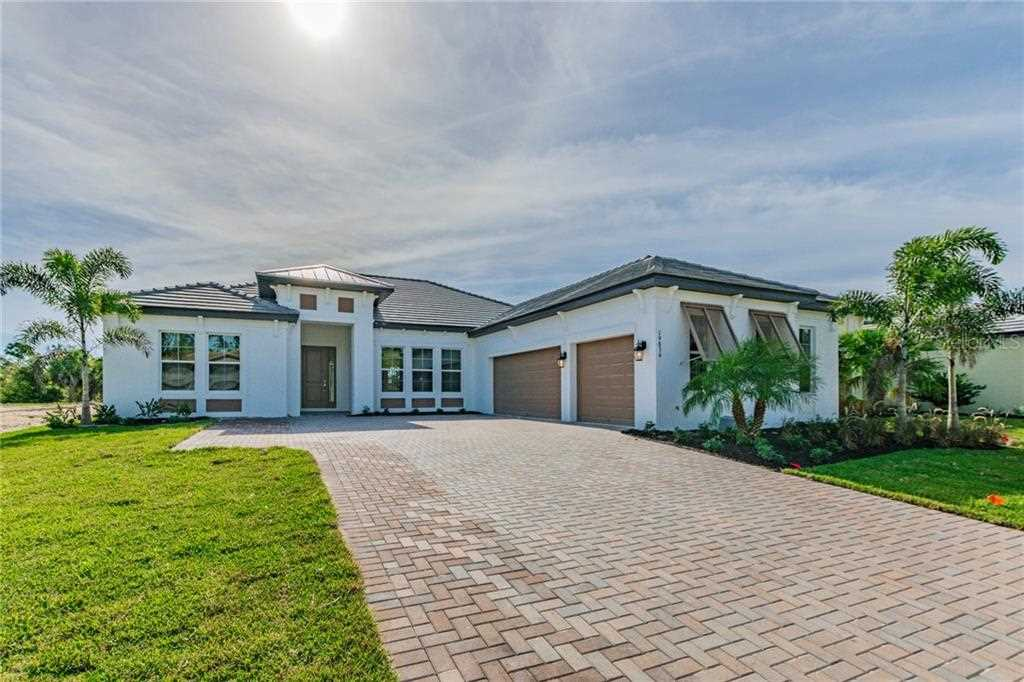 19834 Bridgetown Loop Venice, FL 34293 | MLS R4900354 Photo 1