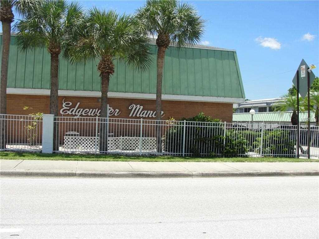 22333 Edgewater Drive #D8 Port Charlotte, FL 33980   MLS C7403208 Photo 1