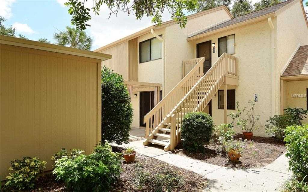 658 Bird Bay Circle #12 Venice, FL 34285 | MLS A4408166 Photo 1