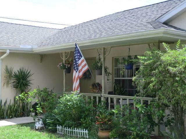 7372 Cary Street Englewood, FL 34224   MLS N6101175 Photo 1