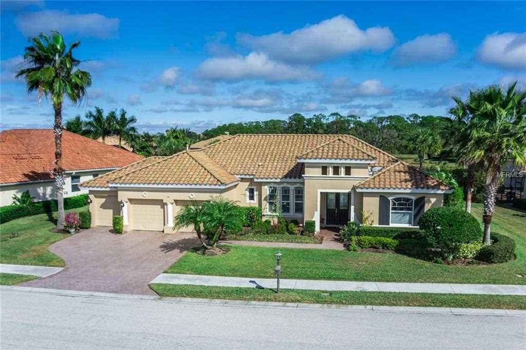 149 Portofino Drive North Venice, FL 34275 | MLS N5915956 Photo 1