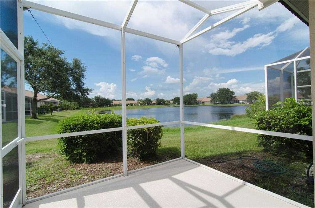 1914 San Silvestro Drive Venice, FL 34285 | MLS D6101322 Photo 1