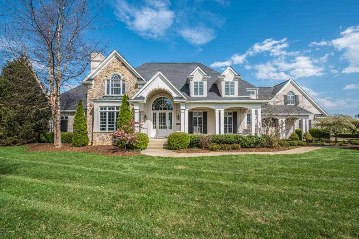 18441 Bridgemore Ln Louisville KY in Jefferson County - MLS# 1498357 | Real Estate Listings For Sale |Search MLS|Homes|Condos|Farms Photo 1