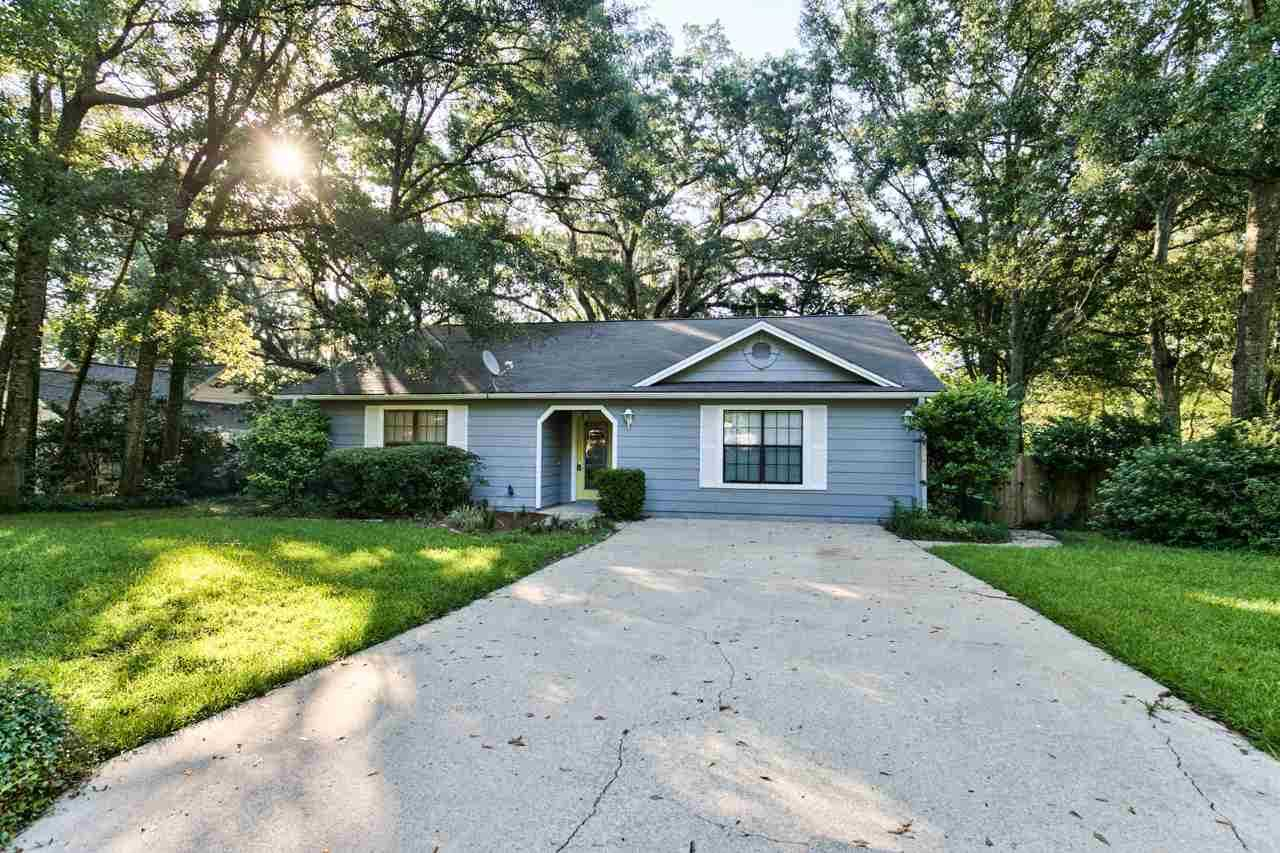 6523 Montrose Trail Tallahassee, FL 32309 in Killearn Acres Photo 1