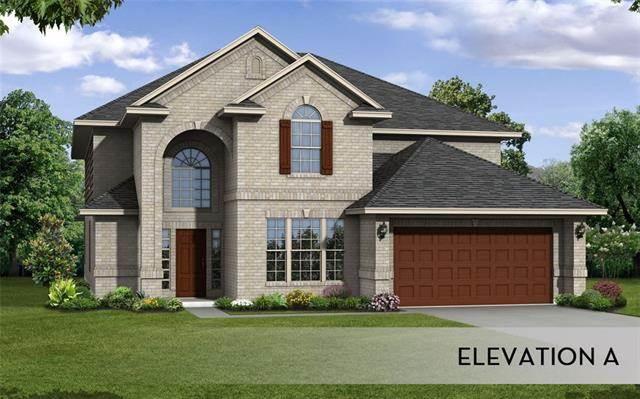 340 Tangerine Dr, Buda, TX | MLS# 6431227 | Search Buda Homes Photo 1