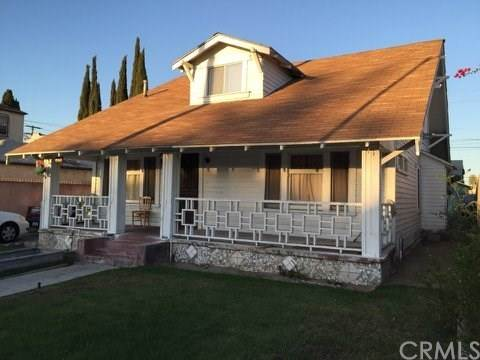 4312 walton los angeles ca 90037 homes for sale ladera ranch ca