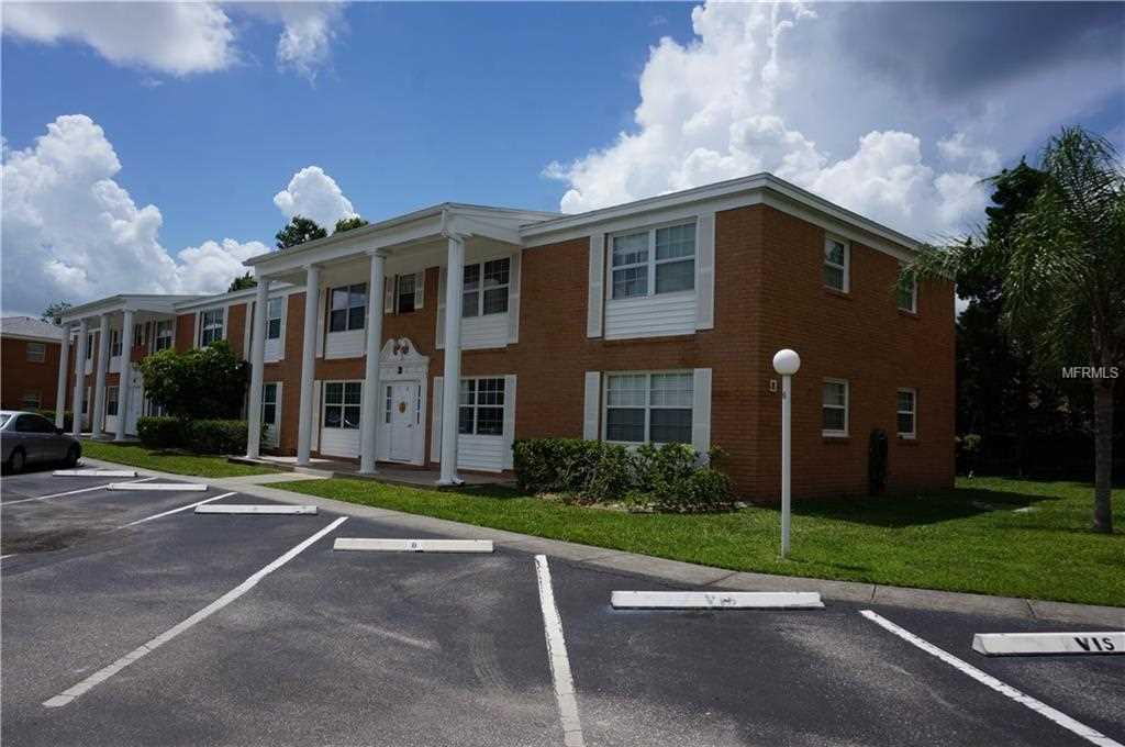 4158 Tamiami Trail #D6 Port Charlotte, FL 33952 | MLS C7403232 Photo 1