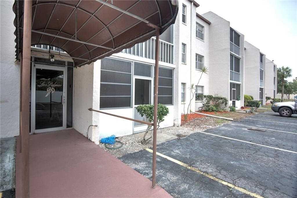 519 Albee Farm Road #117 Venice, FL 34285 | MLS N6100461 Photo 1