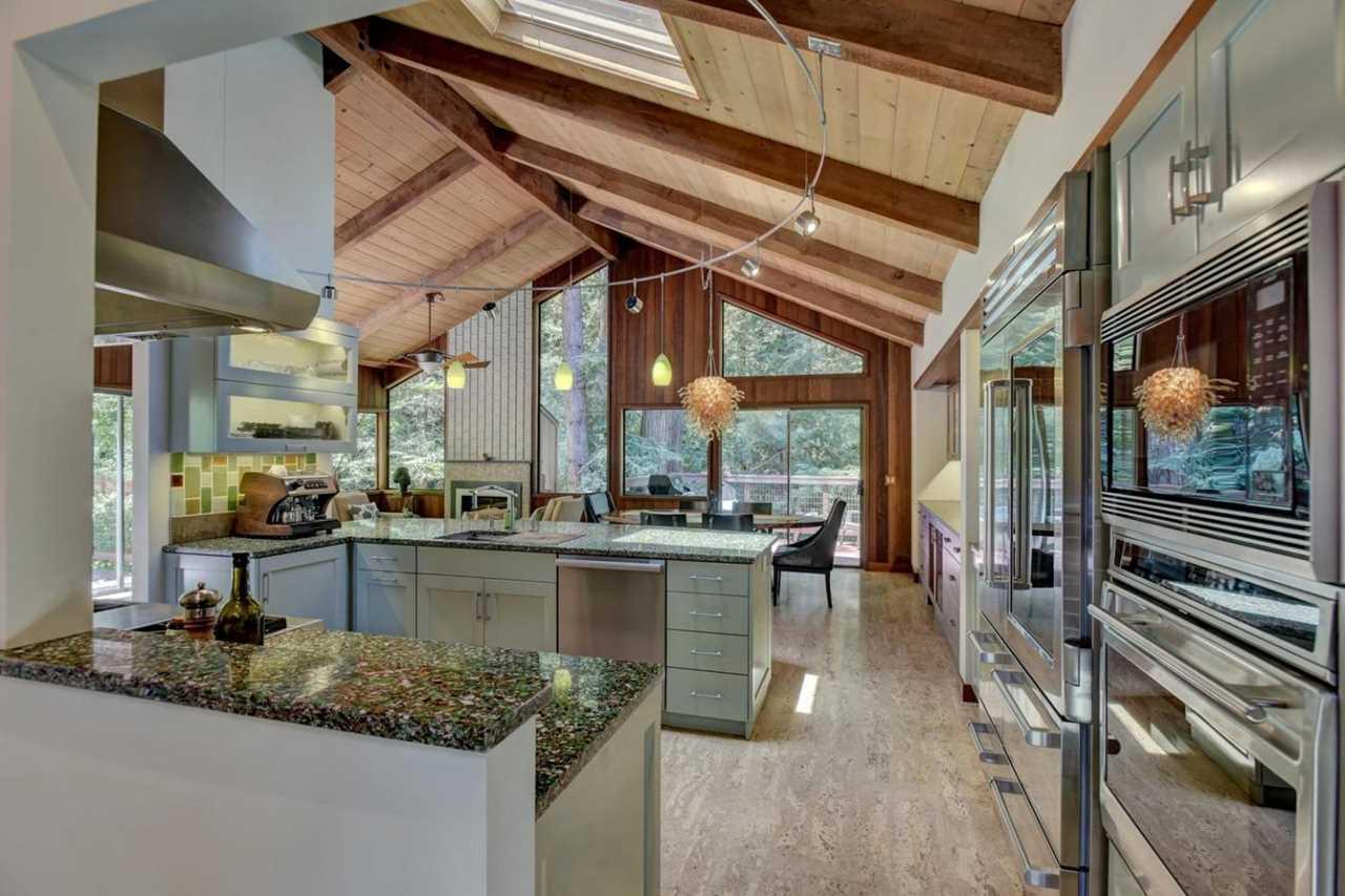 1725 Granite Creek Rd,SANTA CRUZ,CA,homes for sale in SANTA CRUZ Photo 1