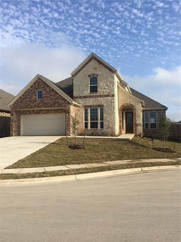 270 Tangerine Dr, Buda, TX | MLS# 9539537 | Search Buda Homes Photo 1