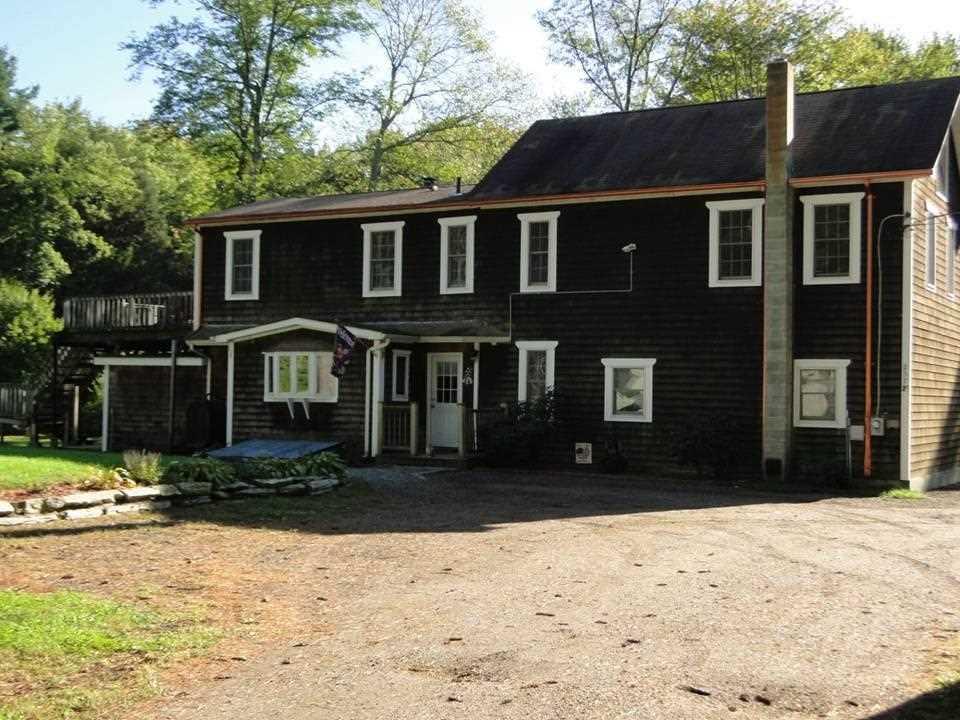257 - F MISHNOCK RD West Greenwich, RI 02817   MLS 1198091 Photo 1