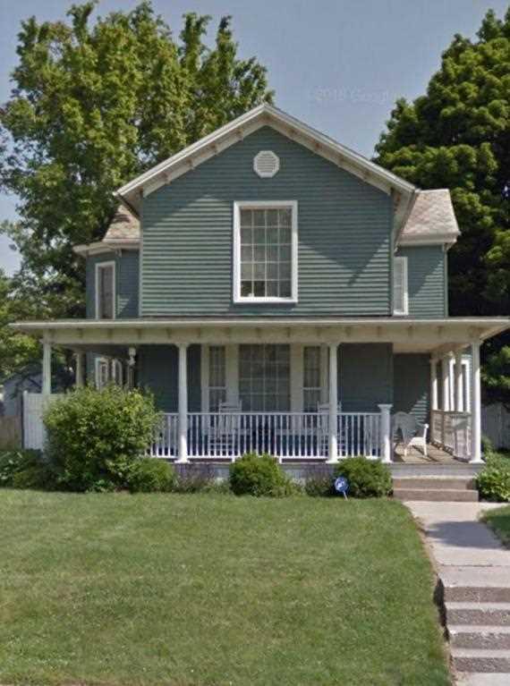 635 E Mulberry Street Lancaster, OH 43130 | MLS 218007085 Photo 1