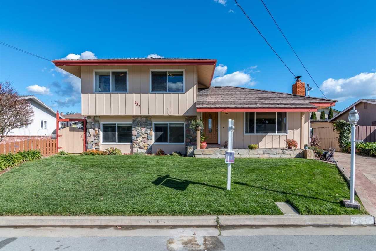 255 Harkleroad Ave,SANTA CRUZ,CA,homes for sale in SANTA CRUZ Photo 1