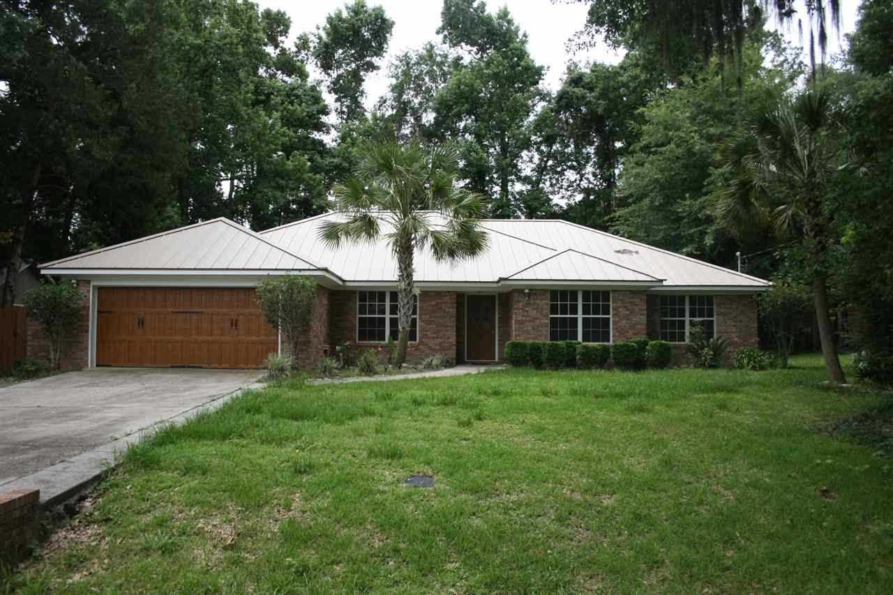 1433 Goodwood Ct. Tallahassee, FL 32308 in Betton Oaks Photo 1