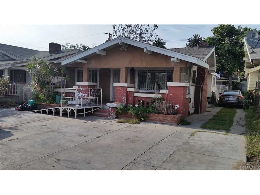 1337 w 59th street los angeles ca 90044 homes for sale ladera ranch