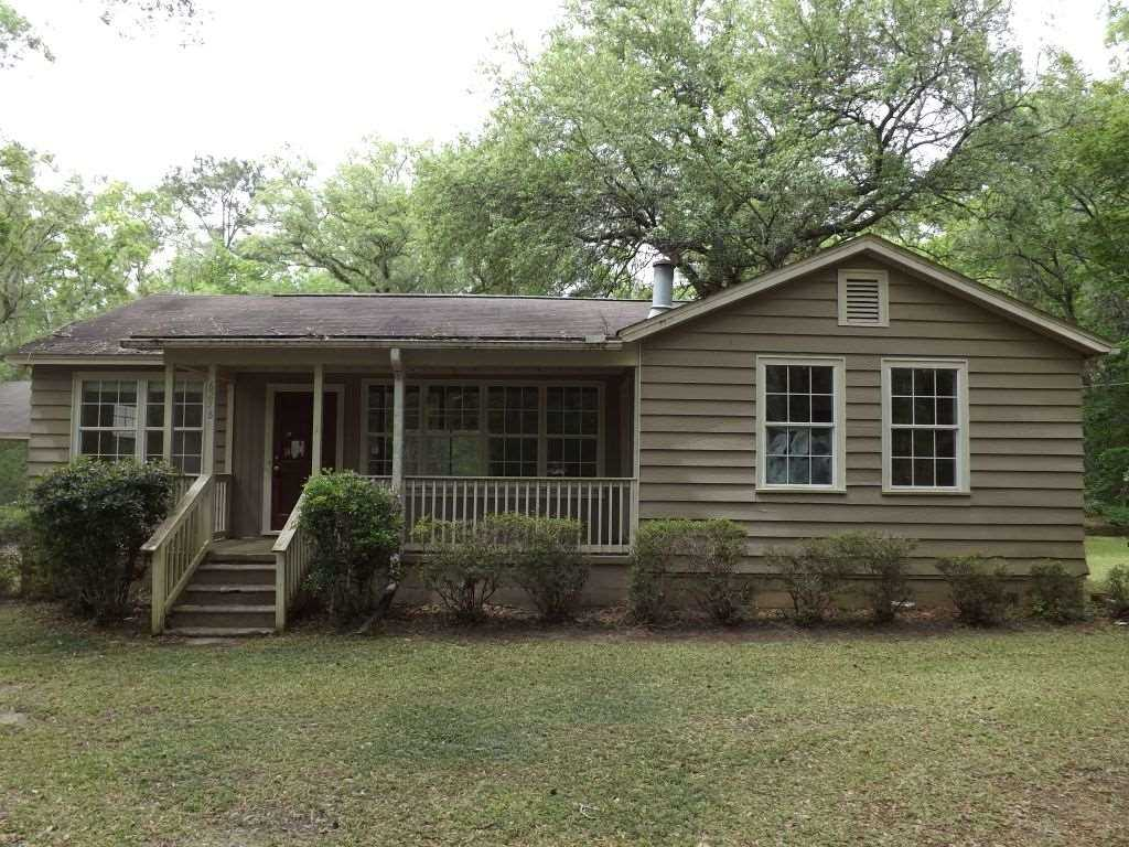 6276 Ranch Rd Tallahassee, FL 32311 in Augustine Hills Photo 1