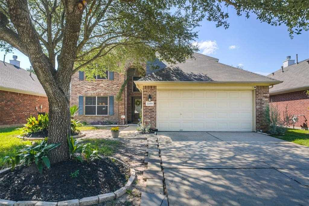 22019 golden cedar dr cypress tx 77433 mls 79954296 for Magnolia homes cypress grove