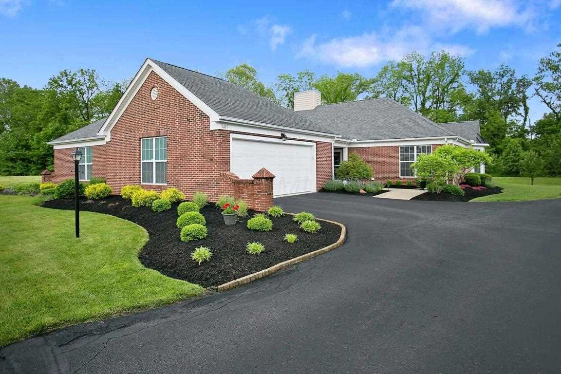 1415 Epworth Forest Drive Lancaster, OH 43130 | MLS 218021098 Photo 1