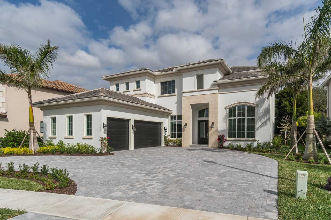 17776 Key Vista Way Boca Raton, FL 33496 - MLS# RX-10400788 | BocaRatonRealEstate.com Photo 1