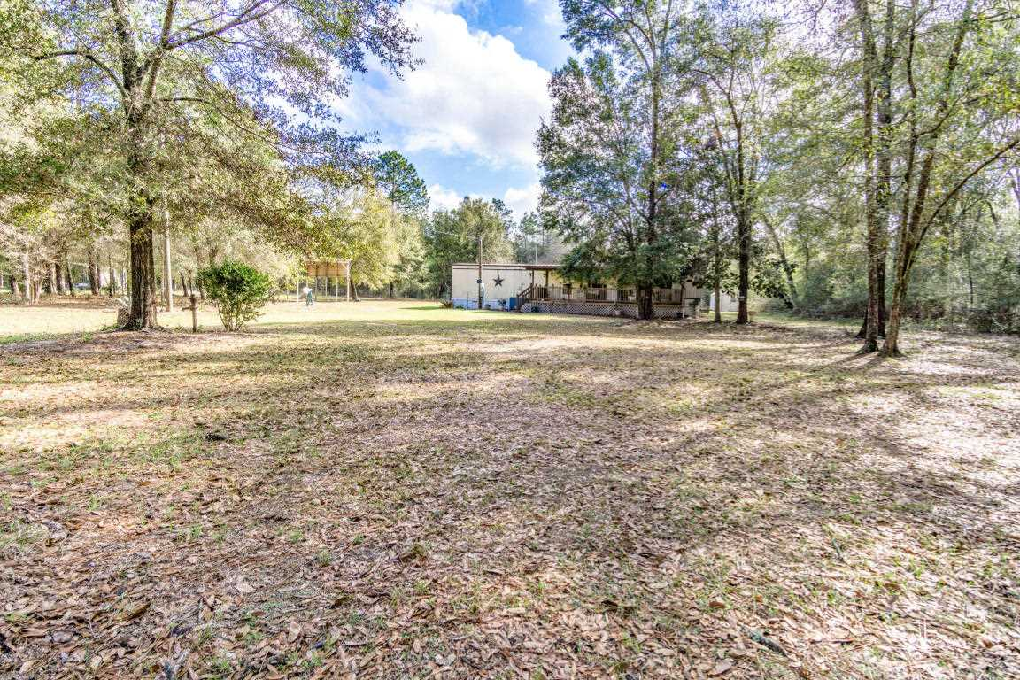 4697 Summertime Drive Holt, FL 32564 | MLS 792371 Photo 1