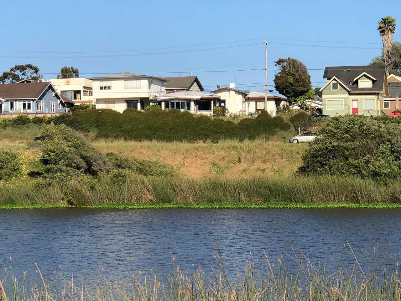 2990 E Cliff Dr,SANTA CRUZ,CA,homes for sale in SANTA CRUZ Photo 1