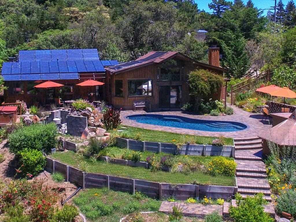875 Summit Rd,WATSONVILLE,CA,homes for sale in WATSONVILLE Photo 1