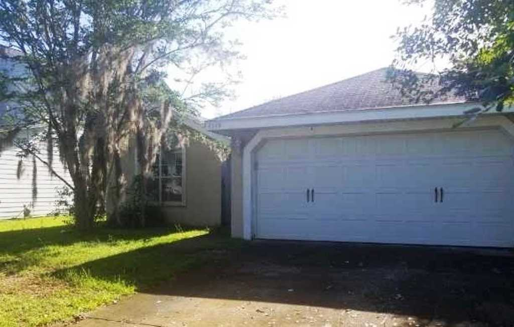 4349 Cool Emerald Drive Tallahassee, FL 32303 in Lakeside Photo 1