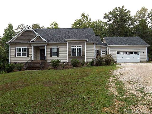 409 burns rd york sc 29745 mls 3418413