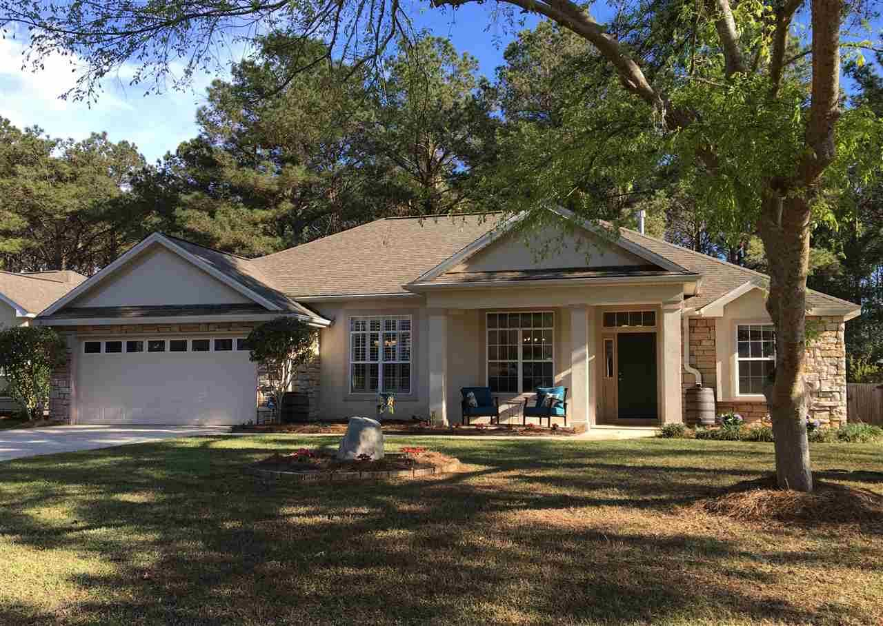 917 Parkview Drive Tallahassee, FL 32311 in Piney Z Photo 1
