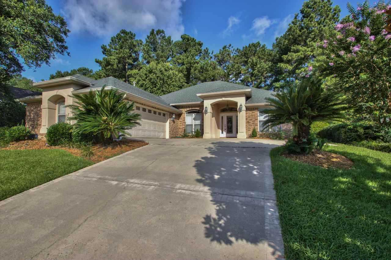972 Watersview Dr Tallahassee, FL 32311 in Piney Z Photo 1