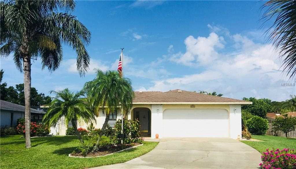 2105 Country Meadows Place Sarasota, FL 34235 | MLS A4409569 Photo 1
