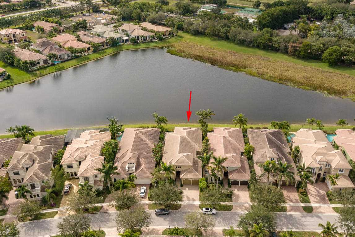 17805 Lake Azure Way Boca Raton, FL 33496 - MLS# RX-10400008 | BocaRatonRealEstate.com Photo 1