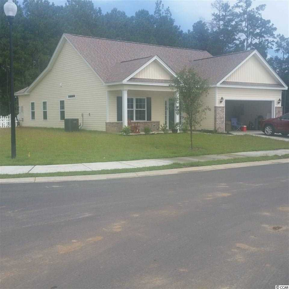 1800 Riverport Drive Conway, SC 29526 | MLS 1800763 Photo 1