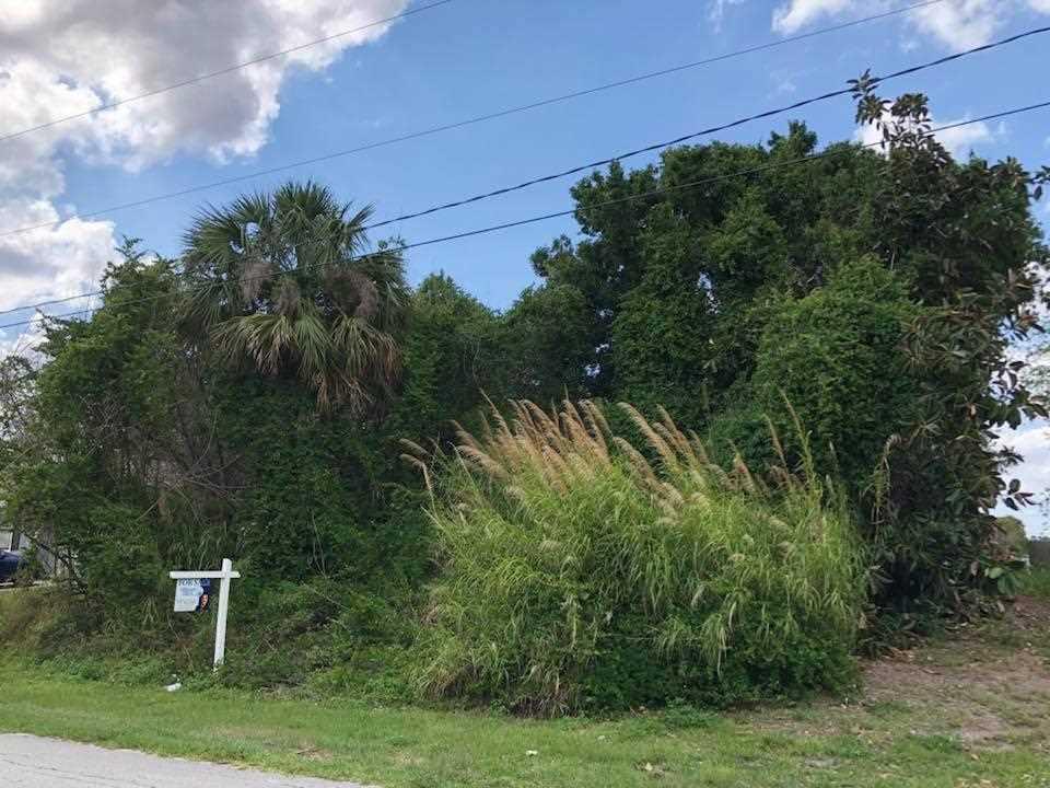 773 SW Nichols Terrace Port Saint Lucie, FL 34953 | MLS RX-10427261 Photo 1