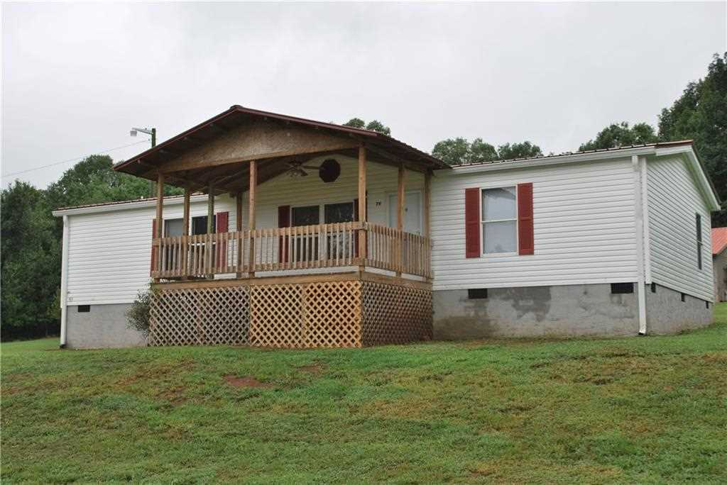 Cheaper Than Rent This 3 Bedroom 2 Bath Mobile Home Has Recently