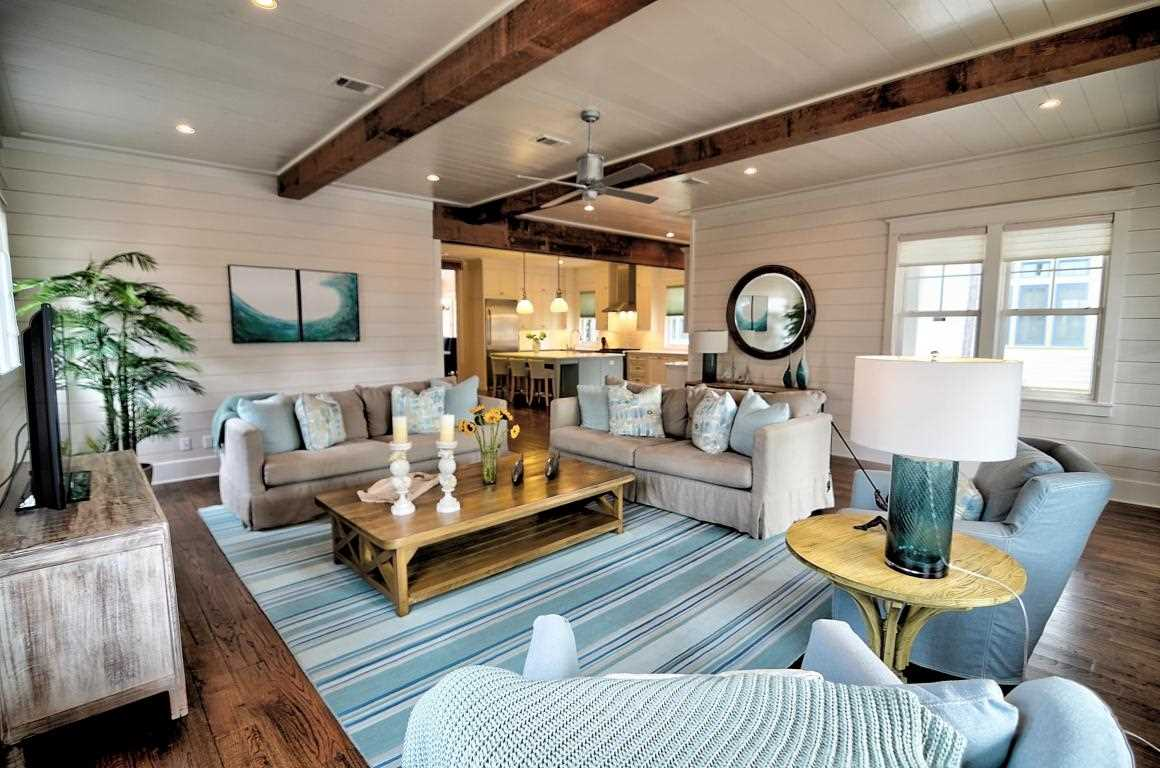 193 Pine Needle Way Santa Rosa Beach, FL 32459 | MLS 792452 Photo 1