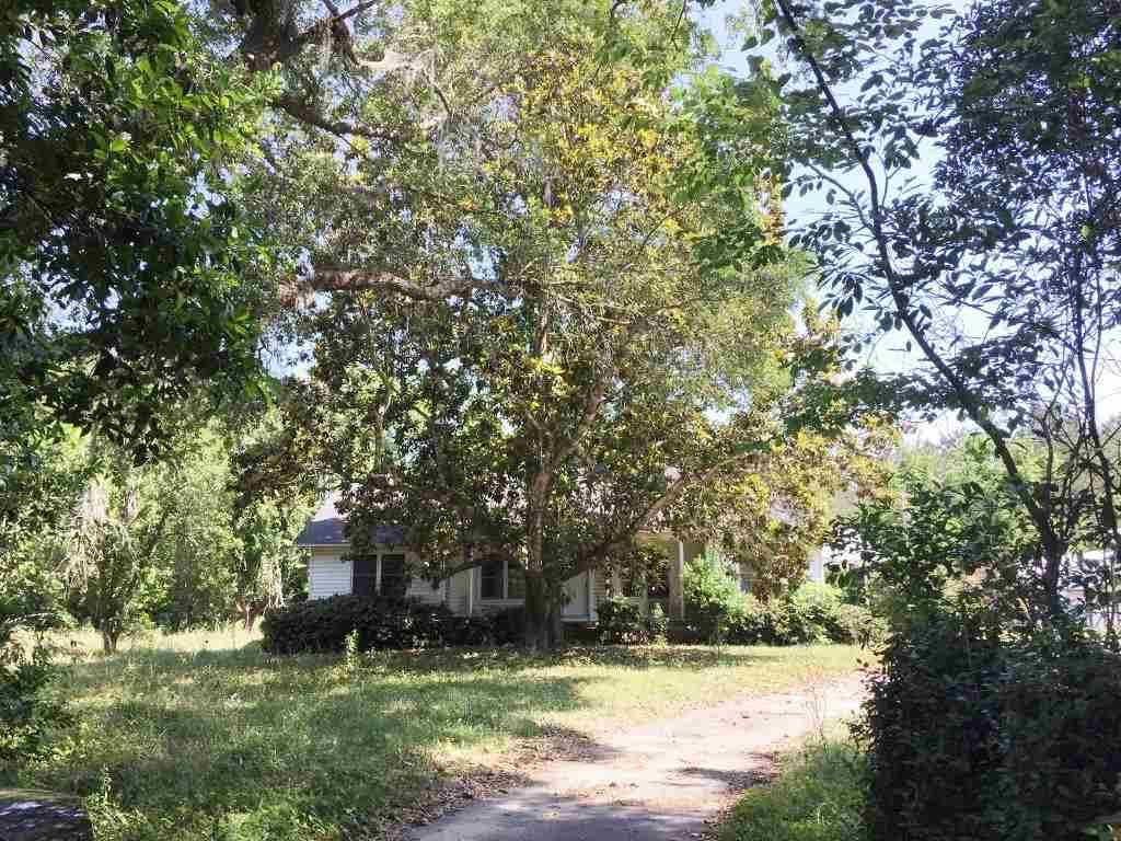 4107 Little Egypt Plantation Road Tallahassee, FL 32309 in  Photo 1