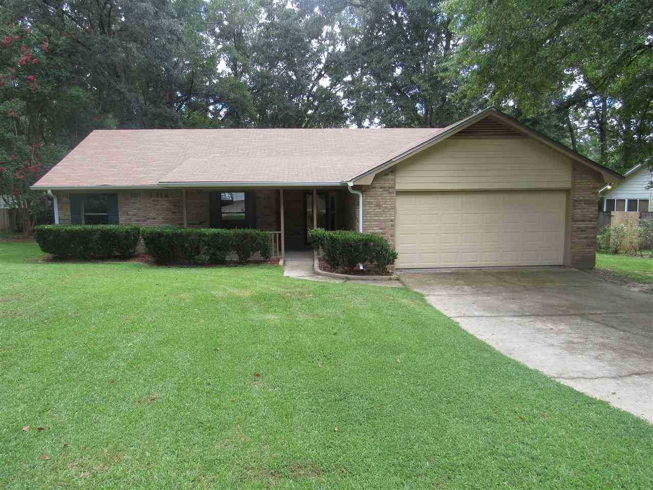 1349 W Blockford Court Tallahassee, FL 32317 in Avondale Photo 1