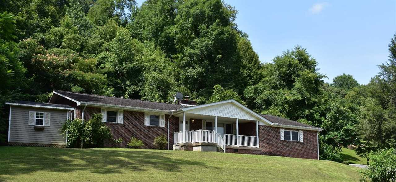 homes for sale williamsburg ky