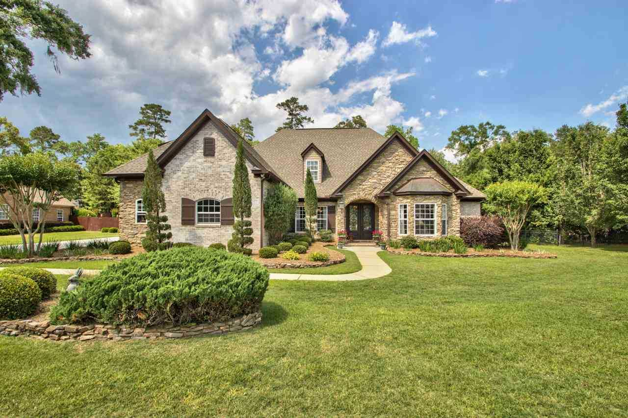 3224 Pablo Creek Way Tallahassee, FL 32312 in Golden Eagle Photo 1