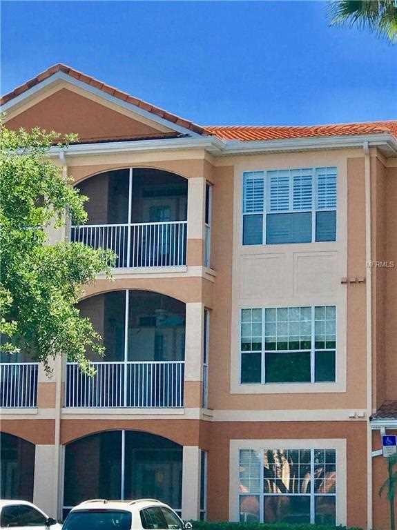 5000 Culbreath Key Way #1213 Tampa, FL 33611   MLS T3108565