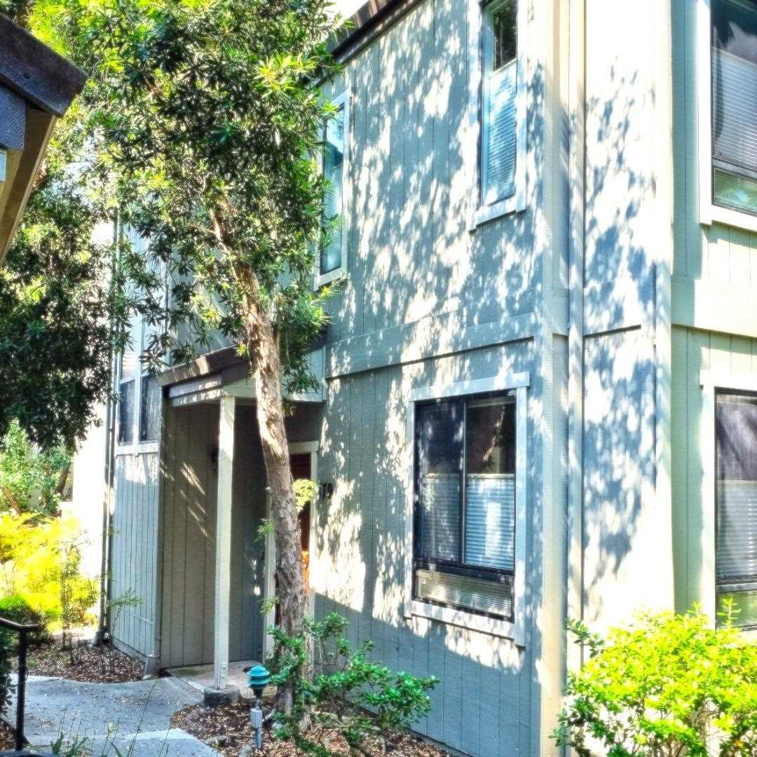 111 Bean Creek Rd 179,SCOTTS VALLEY,CA,homes for sale in SCOTTS VALLEY