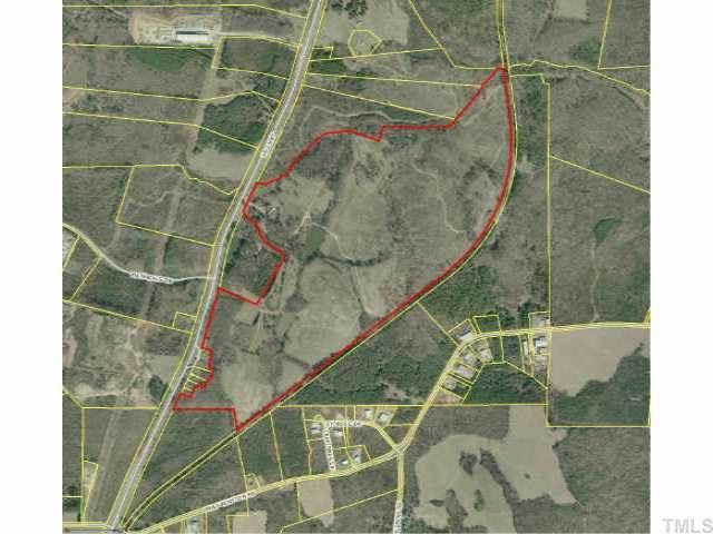 Franklinton Nc Map.2402 Us 1 Highway 996923 Franklinton Nc 27525 Mls 996394