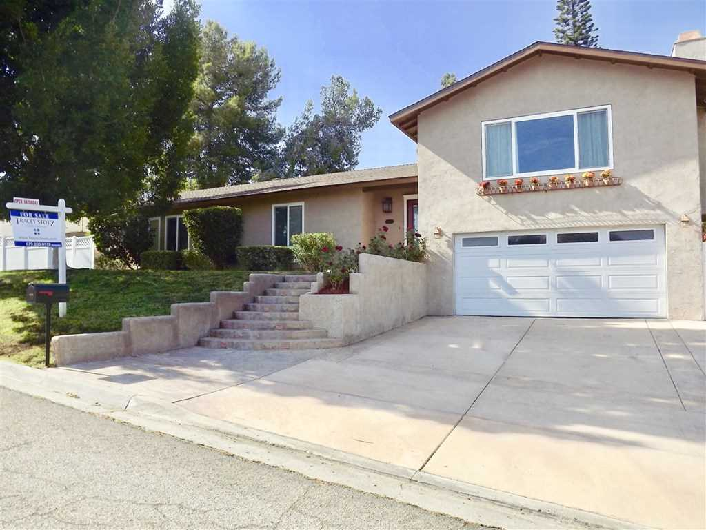 10120 cliffwood la mesa ca 91941 la mesa homes for sale ladera ranch