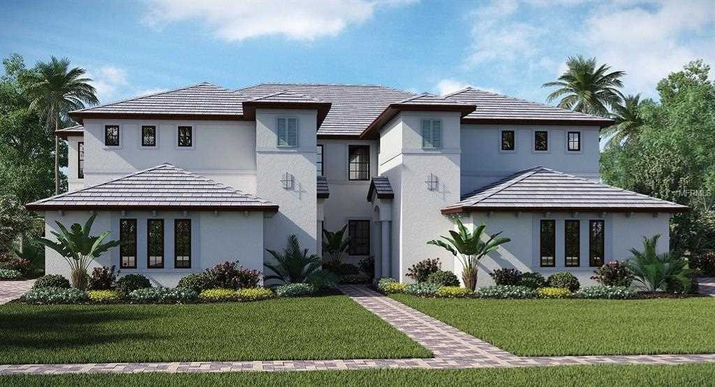 longboat key middle eastern singles See all available apartments for rent at longboat key apartments in houston,  gallery single view  middle & high school.