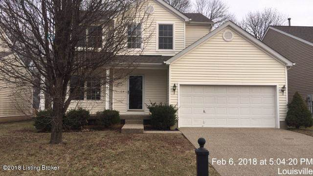 5313 Bannon Crossings Dr Louisville, KY 40218 | MLS #1495707 Photo 1