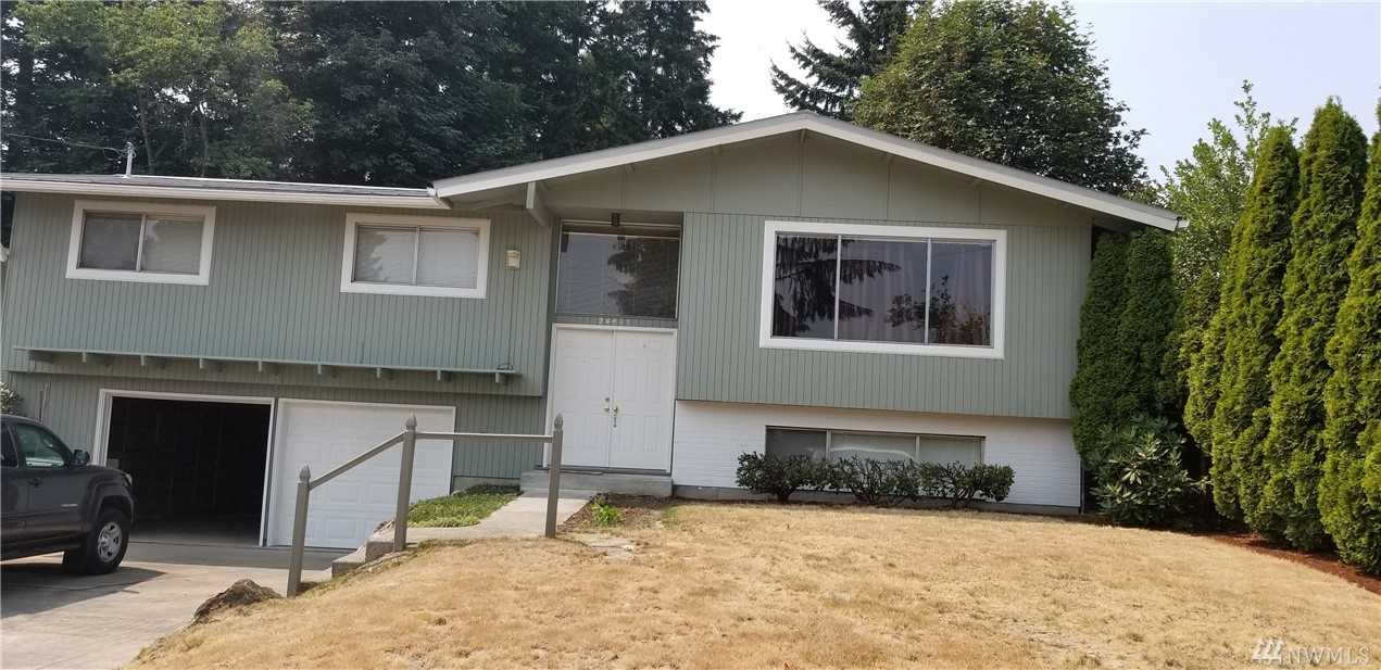 singles over 50 in wahkiakum county View all wahkiakum county, wa hud properties available for purchase find a government hud home in wahkiakum county for a property below market value hudcom has the most up-to-date list of hud homes for sale in washington.