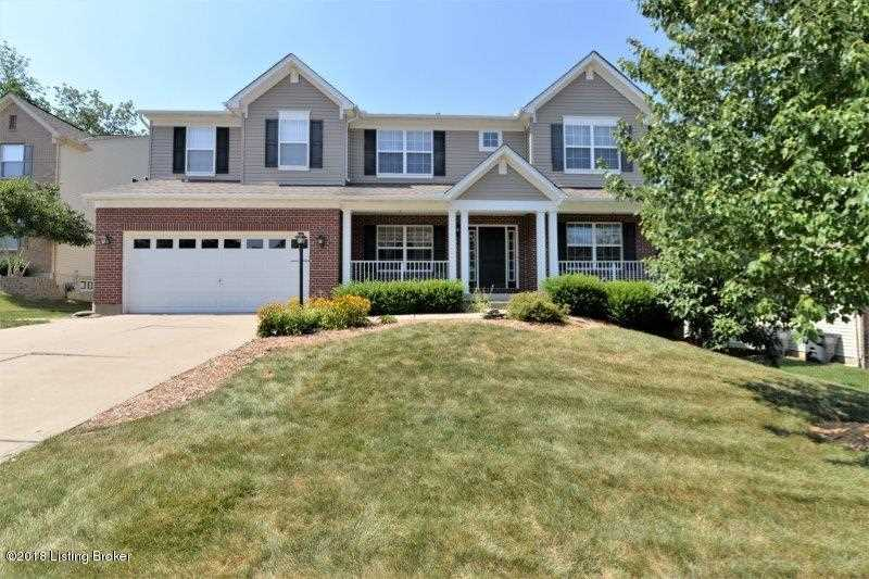 jefferson valley singles over 50 Jefferson valley is the _th largest city in new york, comprising of over 1 foreclosure properties listed in the past month jefferson valley is located approximately 39 miles from the next largest city, new york city (pt), ny.