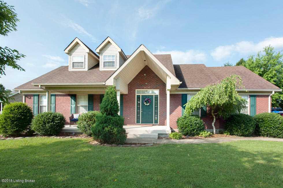 114 Topeka Ln Coxs Creek, KY 40013 | MLS 1506071 Photo 1